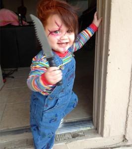 un-jeu-de-role-pour-halloween-qui-fait-tout-de-meme-peur_161261_wide